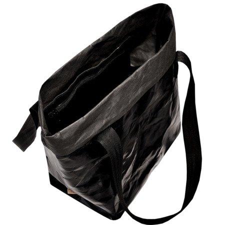 Torba PAPEDA (TP 2004) czarna